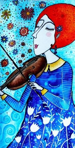 Ах, Вивалди!
